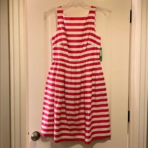 NWT Lilly Pulitzer Eryn dress